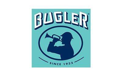 bugeler