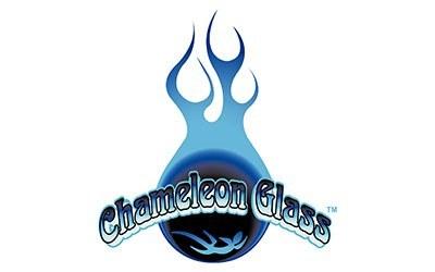chameleon-Glass