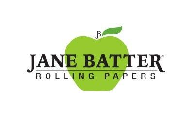 Jane Batter