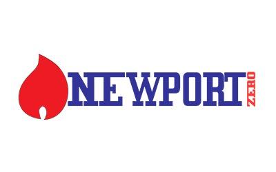 Newport Zero