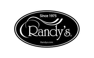 Randys