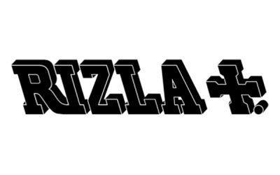 Rizzla