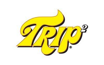 Trip-2
