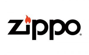 Zippo Brand