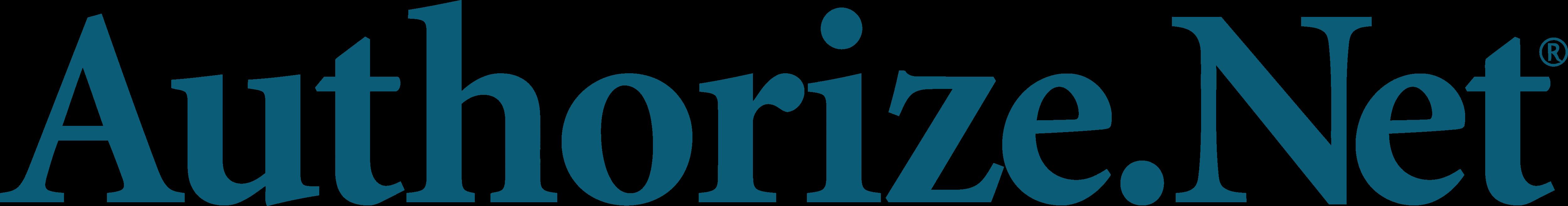 Authorize.net_Logo